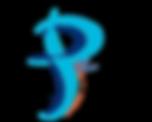 Peconic Pool Guy Logo