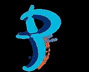 Peconic Pool Guy Logo 5.png