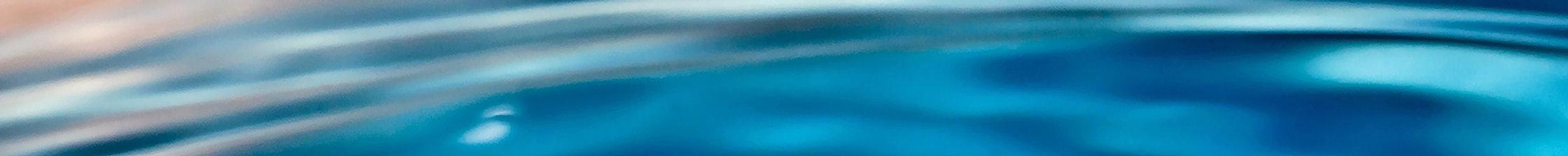 water strip 4.jpg