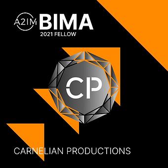 Carnelian Productions_BIMA 2021.png
