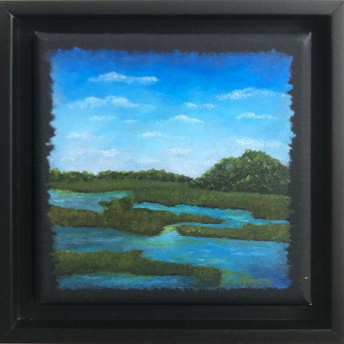 Marsh VI