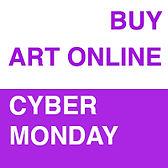 buy art online.jpg