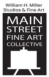 Main Street Fine Art Collective Logo-sm.