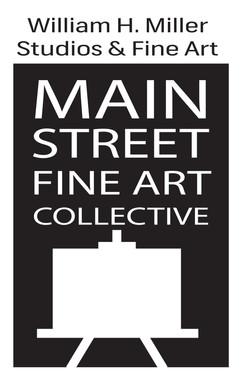Main Street Fine Art Collective Logo-sm.