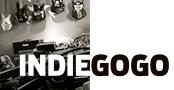 igg_windowlogo_project86.png
