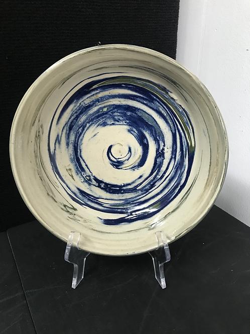 Bowl Swirl