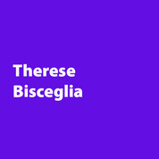 Therese.jpg