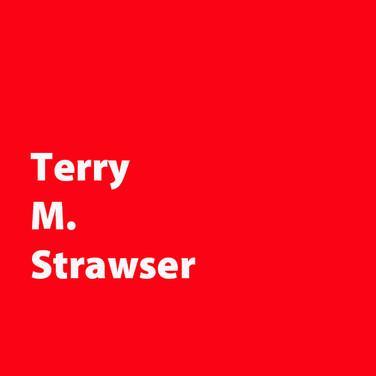 Terry.jpg