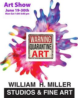 quarantine-artshow.jpg