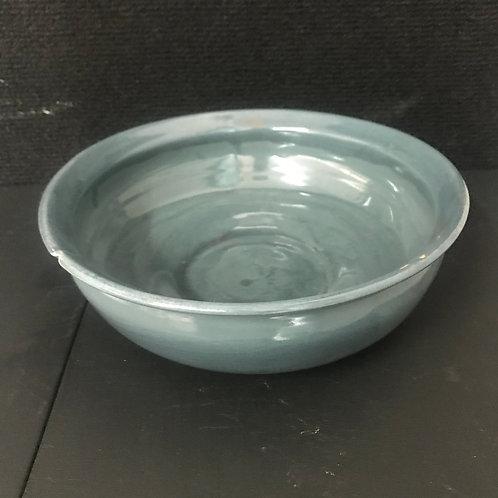 Medium Grey Bowl