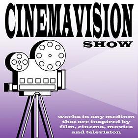 Cinemavision Show_400x400.jpg