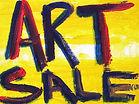 Online-Art-Sale.jpg
