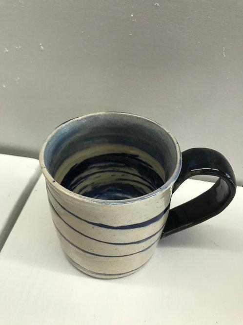 Mug Swirl