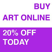 buy art online 20%off.jpg
