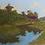 Thumbnail: Vereen's Garden