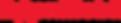 2000px-Exxon_Mobil_Logo.svg.png