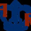 amr-header-logo.png