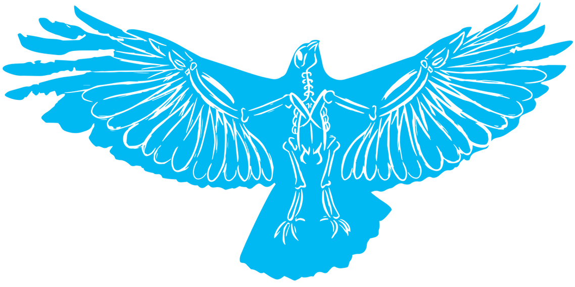 LOGO-hawk-blue.png