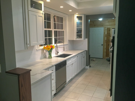 Gallery | United States | Cabinetworks Kitchens