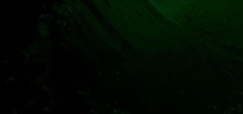 Water_BG.jpg
