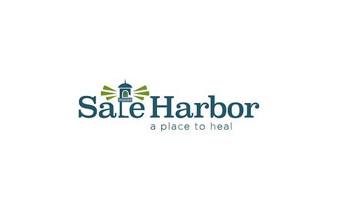 Safe Harbor.png