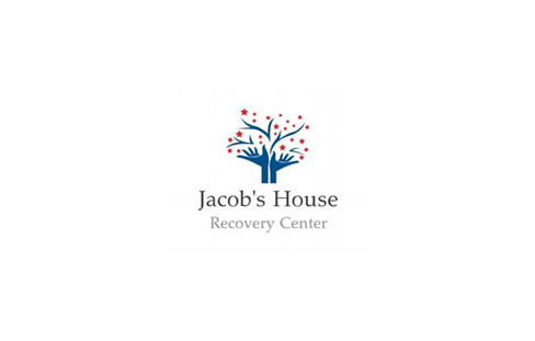 Jacobs House.png