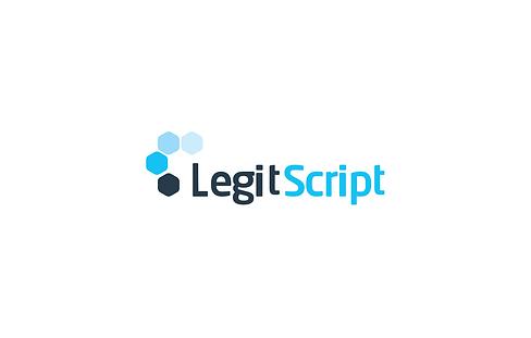 LegitScript.png
