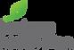 buckeye-logo-main.png