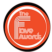 TheFlaveAwards.png