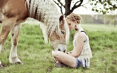 blonde-girl-with-a-beautiful-horse-39050-1920x1200.jpg