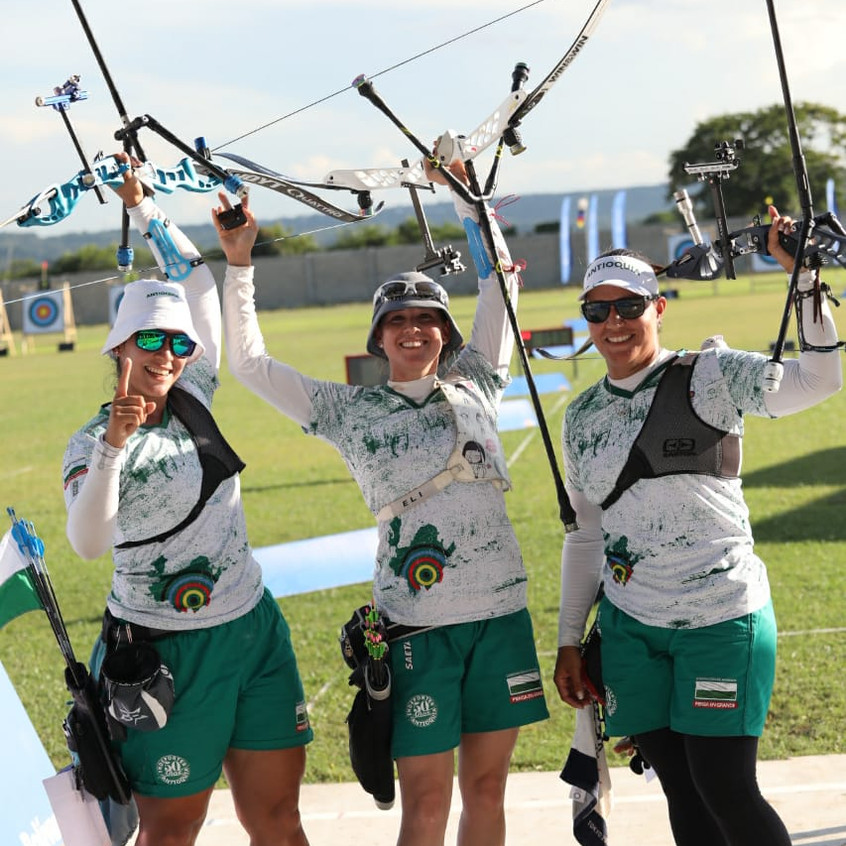 oro-recurvo-equipo-femenino