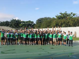 Campeonato Nacional Juvenil