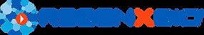 REGENXBIO_Logo.png