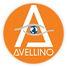 avellino_logo.png