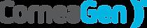 CorneaGen_Logo_RGB_FullColor.png
