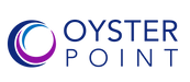 Oyster point Logo.png
