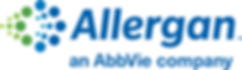 Allergan_AbbVie_logo_Primary_CMYK.png