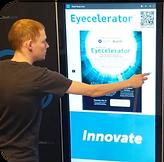 Eyecelerator-kiosk.png