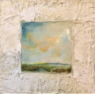 Window for love - II