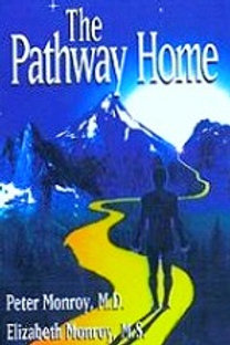 The Pathway Home (epub)
