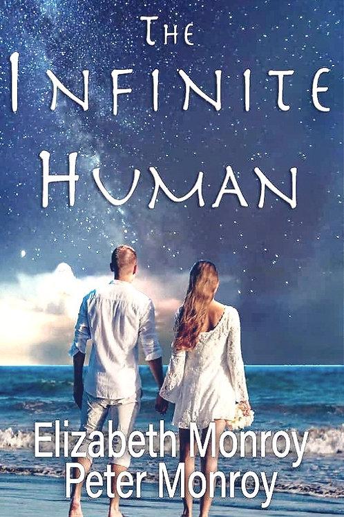 The Infinite Human  (epub)