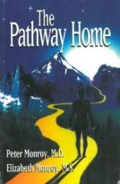 Pathway-Home-e1409430346262.jpg