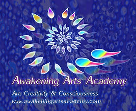 Awakening Arts Academy (English).jpg