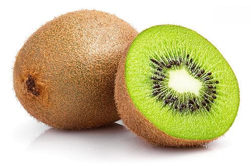 Kiwi (cumbuca 600g)