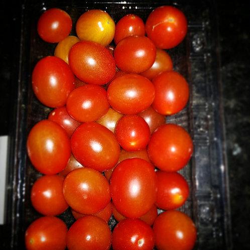 Tomate grape 400g.