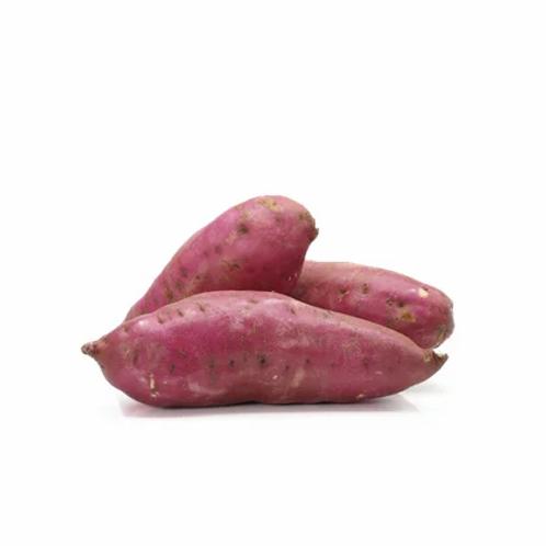 Batata doce (1Kg)