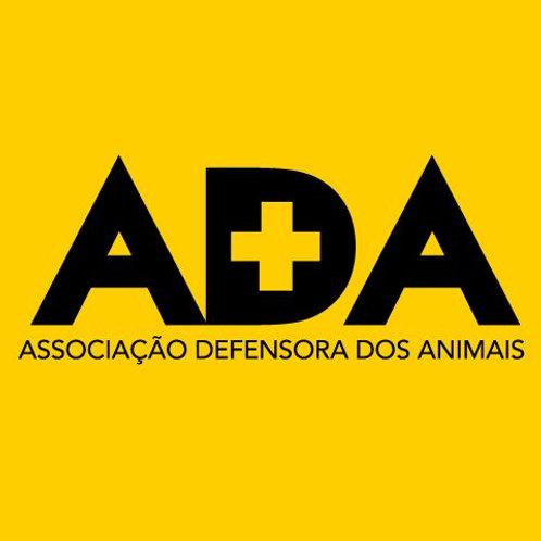 Doação para a ADA