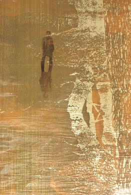 Vastamisi (2007)