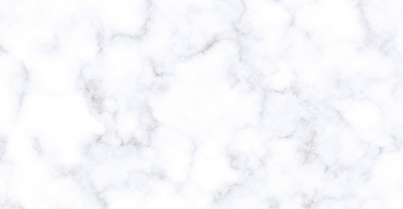 MARBLE (1).png