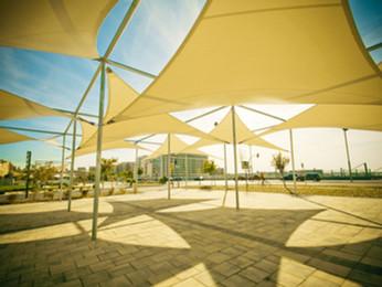 Canopy & Sunshade | Shelter & Awning | Pergola & Gazebo
